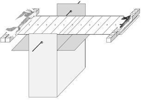 mobile2-balancedissymschema