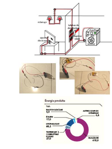 voiture-electrique2-dp