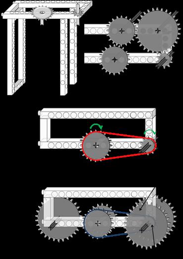 voiture-electrique4-ta2